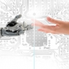 Industry 4.0: That's how data management  can make EMS more competitive